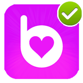 tips For Badoo Dating App icon