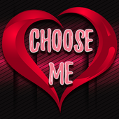 Choose Me - And Date Me icon