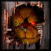Teddy Freddy icon