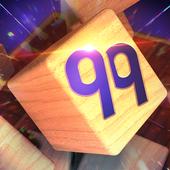 Wooduku99 icon