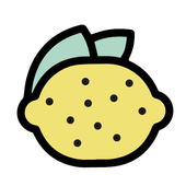 HopHopFood icon