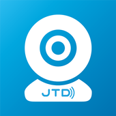 JTD Cam -Smart Camera App icon