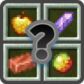 Guess The Item icon