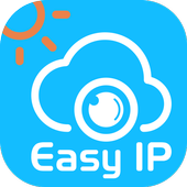 Easy IP icon
