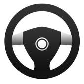 InDrive icon