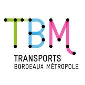 TBM icon