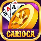 Carioca Club icon