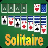 Classic Solitaire Free icon