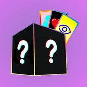 TikBox icon