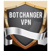 Bot Changer icon