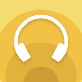 Sony   Headphones Connect icon