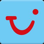TUI icon