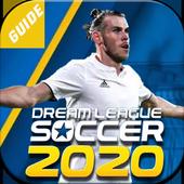 Secret Guide And Tips For Dream Winning Soccer icon