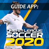 Guide for Dream Winner Soccer(Unofficial) icon