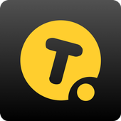 TapRead icon