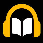 Free Audiobooks icon