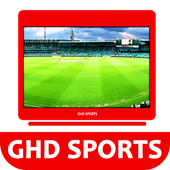 Ghd sports live tv app Ipl 2020 tips icon