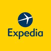 Expedia icon
