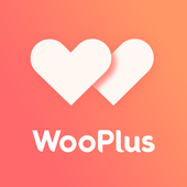 WooPlus icon