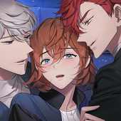 Dangerous Fellows:  your Thriller Otome game icon