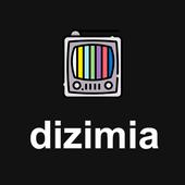 Yabancı Dizi izle - Dizimia icon