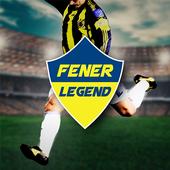Fener Legend icon