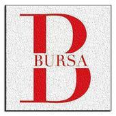 BURSA icon