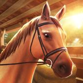 Equestriad icon