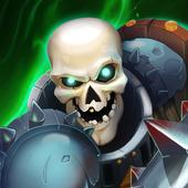 Spooky Wars icon