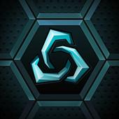 Infinitode 2 icon