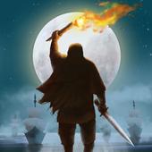 The Bonfire 2: Uncharted Shores Full Version - IAP icon
