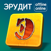 Word Game: Play with Friends Offline & Online icon