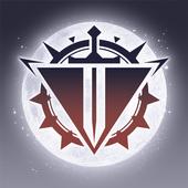 Infinity Conflict icon
