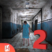 Horror Hospital® 2 | Horror Game icon