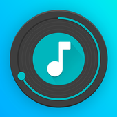 avee player template icon