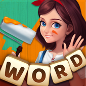 Word Home icon