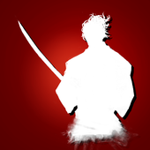 Ronin: The Last Samurai icon