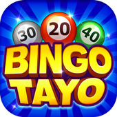 Bingotayo - Video Bingo & Slots icon