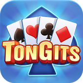 Tongits icon