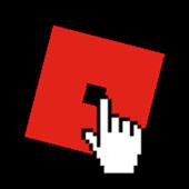 NoobClicker icon