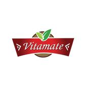 Vitamate icon