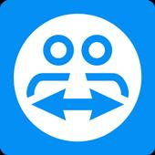 TeamViewer Meeting icon