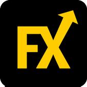Forex Tutorials icon