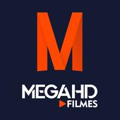 MegaHDFilmes - Séries , Filmes e Animes icon