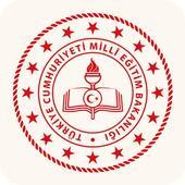 MEB E-OKUL icon