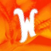 Wonderfruit icon