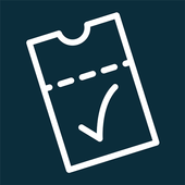Bitscan icon