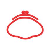 Аптека Фармакопейка icon