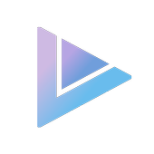 LingoTube icon