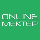 OnlineMektep icon